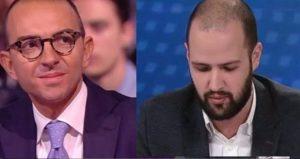 Rocco Casalino, troll M5s attaccano i giornalisti che hanno diffuso audio