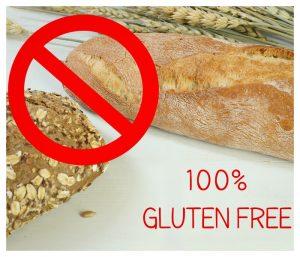 Diabete, rischio doppio per nascituri se mamme mangiato troppo glutine