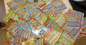 Grosseto, vince 5 milioni al Gratta e Vinci: da tutta Italia le chiedono aiuto