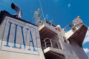 Ilva Taranto, referendum su ArcelorMittal: sì al 94%
