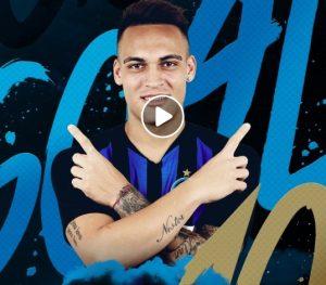 Inter-Cagliari 2-0 highlights e pagelle