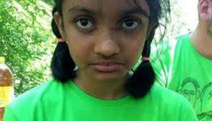 Iuschra Gazi sparita da 70 giorni nei boschi di Serle. Ancora 4 giorni per cercarla