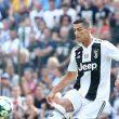 Juventus-Napoli streaming e diretta tv, dove vedere Serie A (Ansa)