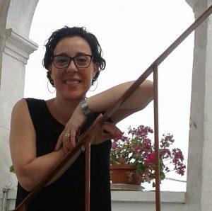 Loredana Lo Piano uccisa sulla porta di casa ad Avola