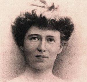 Louise de Bettignies, la coraggiosa eroina francese della Prima Guerra Mondiale