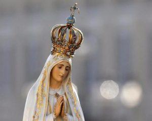 Bestemmia: un illecito ma solo se l'offesa è a Dio. Non la Madonna o i Santi per la legge