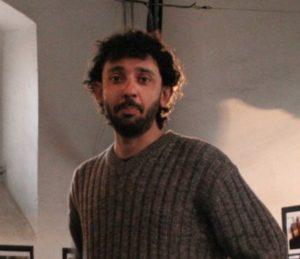 Emiliano Mancuso è morto. Fotografo e videomaker, aveva 47 anni