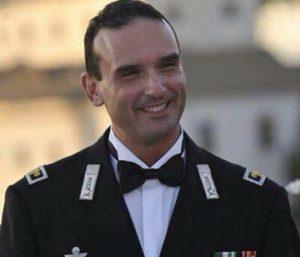 Ilaria Cucchi denunciata per diffamazione dal maresciallo Mandolini, imputato per la morte del fratello