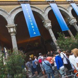 """Eni partner del Festivaletteratura di Mantova: con Neri Marcorè l'evento su """"uomo e macchina"""""""