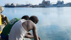 """Raffadali (Agrigento): migrante 16enne pestato all'urlo di """"torna nel tuo Paese"""""""
