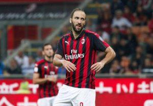 Milan-Atalanta streaming e diretta tv, dove vedere Serie A: orario e data