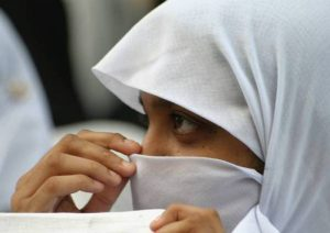 """Monza. Costretta dal padre a sposarsi in Pakistan, scrive alla vecchia scuola: """"Fatemi tornare in Italia"""""""