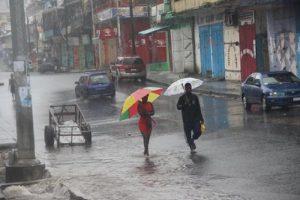 Nigeria, piogge fanno esondare fiumi: 199 morti. Si teme epidemia colera
