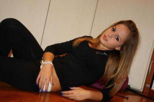 """Pamela Mastropietro, compagno di cella di Innocent Oseghale: """"Mi disse di averla uccisa"""""""