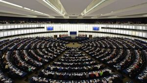 Orban, si muove l'Europa: il Parlamento dà il via libera alle sanzioni