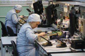 Lavoro, ecco in quali Paesi si lavora di più: Corea del Sud batte Italia