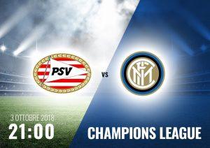 Psv Inter
