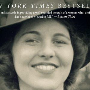 """""""The Hidden Kennedy"""", il libro che ripercorre la triste storia di Rosemary Kennedy"""