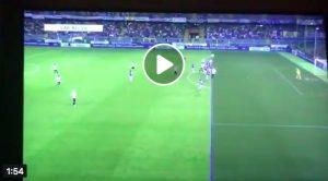 Sampdoria-Inter 0-1 highlights e pagelle, VIDEO: Brozovic gol. Nainggolan, Asamoah e Defrel annullati dal var