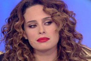 """Uomini e Donne, scoppia lo scandalo Sara Affi Felli. Nicola Panico: """"Ecco come abbiamo ingannato la trasmissione"""""""