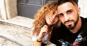 Sara Affi Fella scaricata da Vittorio Parigini per scandalo Uomini e donne