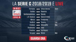 Monza-FeralpiSalò Sportube