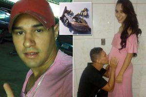 Brasile, uccide figlio di 6 mesi perché moglie rifiuta rapporto intimo