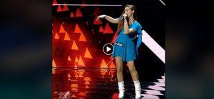 X Factor Simon Ferragni