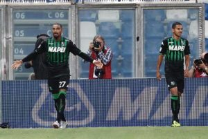 Spal-Sassuolo streaming e diretta tv, dove vedere Serie A: orario e data