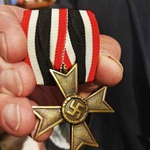Jack King, l'agente MI5 che si finse capo della Gestapo e ingannò 500 spie di Hitler