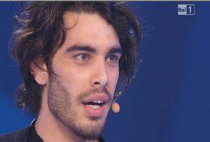 """Stefano Sala: """"Dayane Mello? Il nuovo fidanzato..."""""""