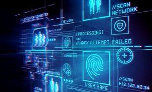 Streaming, attento ai malware che scarichi guardando film online