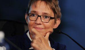 """Susanna Tamaro esce allo scoperto: """"Ho la sindrome di Asperger"""""""