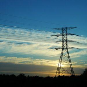 Terna: consumi di elettricità in calo ad agosto 2018