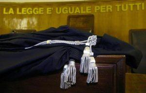Salvatore Vincelli e Nunzia Di Gianni, confermata condanna figlio e amico