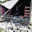 Tsunami colpisce Palu e Donggala in Indonesia: onda gigante, gente urla e scappa1