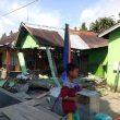 Tsunami colpisce Palu e Donggala in Indonesia: onda gigante, gente urla e scappa3
