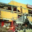 Tsunami colpisce Palu e Donggala in Indonesia: onda gigante, gente urla e scappa4
