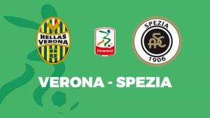 Verona-Spezia streaming Dazn e diretta tv, dove vedere Serie B: orario e data