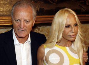 Versace, c'è l'accordo con Michael Kors. L'azienda americana crolla in Borsa