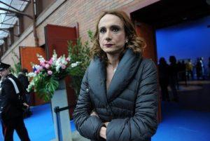 """Vladimir Luxuria: """"Quando mi aggredirono in metro perché..."""" (foto Ansa)"""