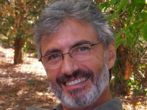 Padova, cardiologo Marco Zennaro morto mentre faceva jogging
