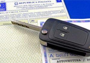 auto omologazioni euro