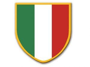 Serie A, Genoa-Bologna: è lite per lo scudetto del 1925
