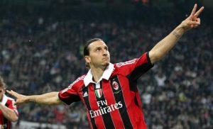 """Calciomercato Milan, Leonardo: """"Ibrahimovic? Ci ho fatto un pensierino..."""""""