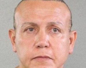Stati Uniti, pacchi bomba: arrestato un uomo in Florida. Tradito dalle tracce di dna