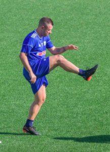 """Fascetti: """"Odio il tiki taka, torniamo al libero. Cassano poteva arrivare al livello di Totti e Baggio"""""""