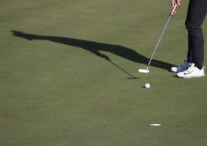 """Golf, """"TURKISH AIRLINES OPEN"""": streaming e diretta tv, dove e quando vederlo"""