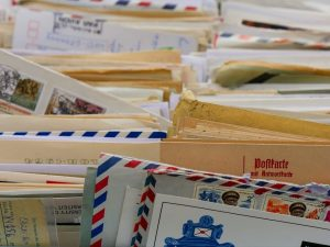 Strategie di promozione: l'efficacia del direct mailing nell'era di Internet