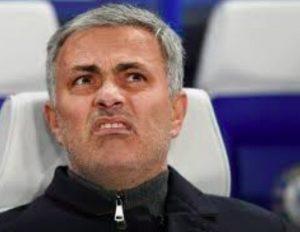 """Mourinho esalta Chiellini e Bonucci: """"Difensori fantastici, dovrebbero tenere corso ad Harvard"""""""